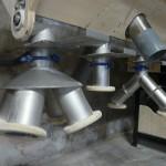 les moulins de biocourt - sorties multiples