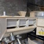 les-moulins-de-biocourt-bluterie-ouverte-1024x768